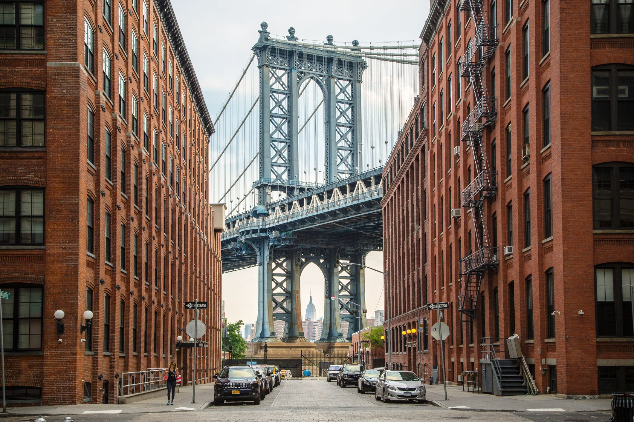 The top things to do in brooklyn for Things to do in brooklyn ny