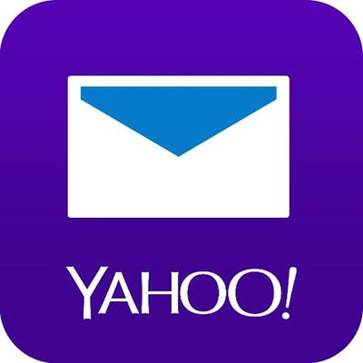 How to use yahoo messenger on desktop or mobile how to send instant messages with yahoo mail ccuart Images
