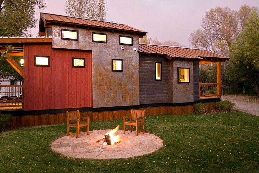tiny house community california. Tiny House Community Michigan California U