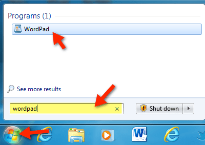 how to scan to pdf windows 7