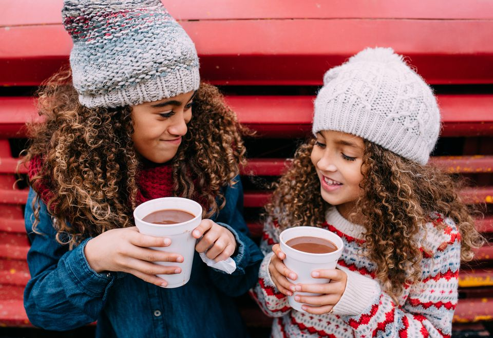 fun family activities to do in winter