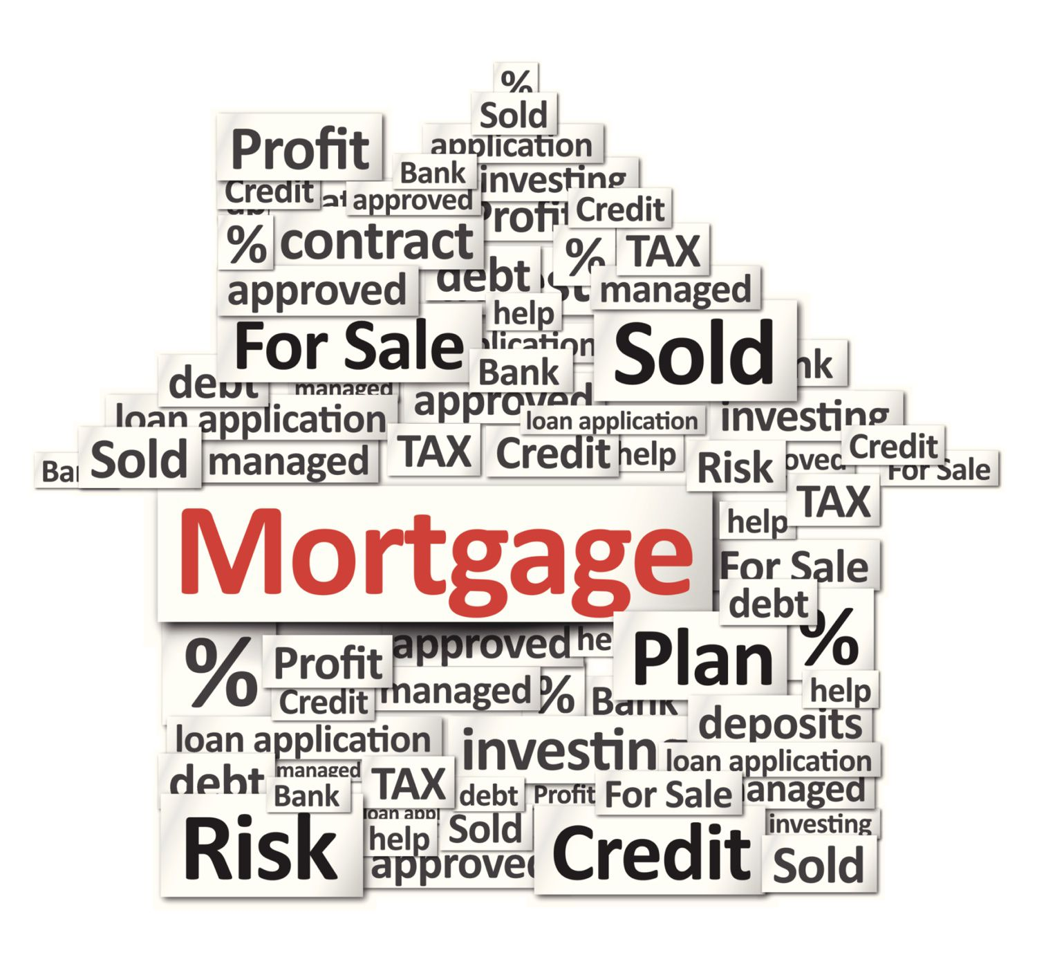 Is a secured loan a good option is a second mortgage a good option xflitez Choice Image