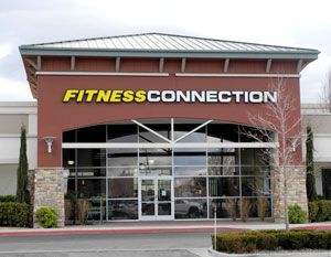 Gyms In Reno Nv With Pool Reno Gyms Fitness Centers