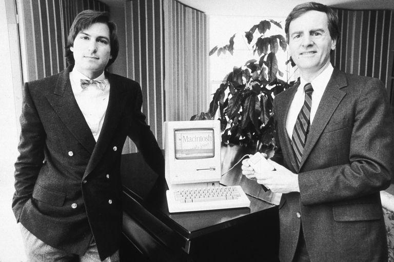 Apple 1984