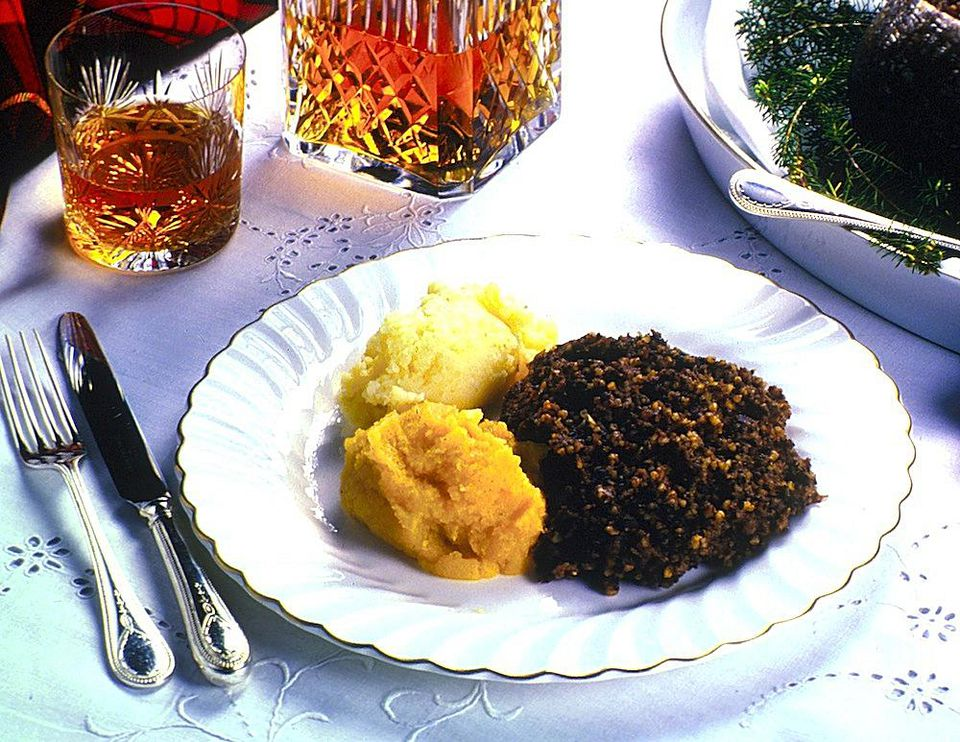 Haggis-Tatties-Neeps-Recipe