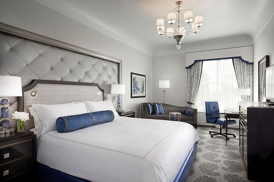 Fairmont-SF-room.jpg