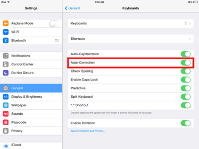 How to turn off auto screen lock on iphone 5 in settings 11