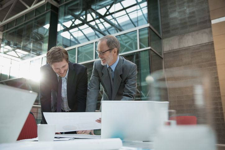 What Is a Business Mentor And Why Every Entrepreneur Should Have One