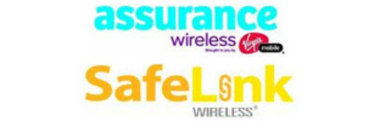 Assurance Wireless, SafeLink Wireless