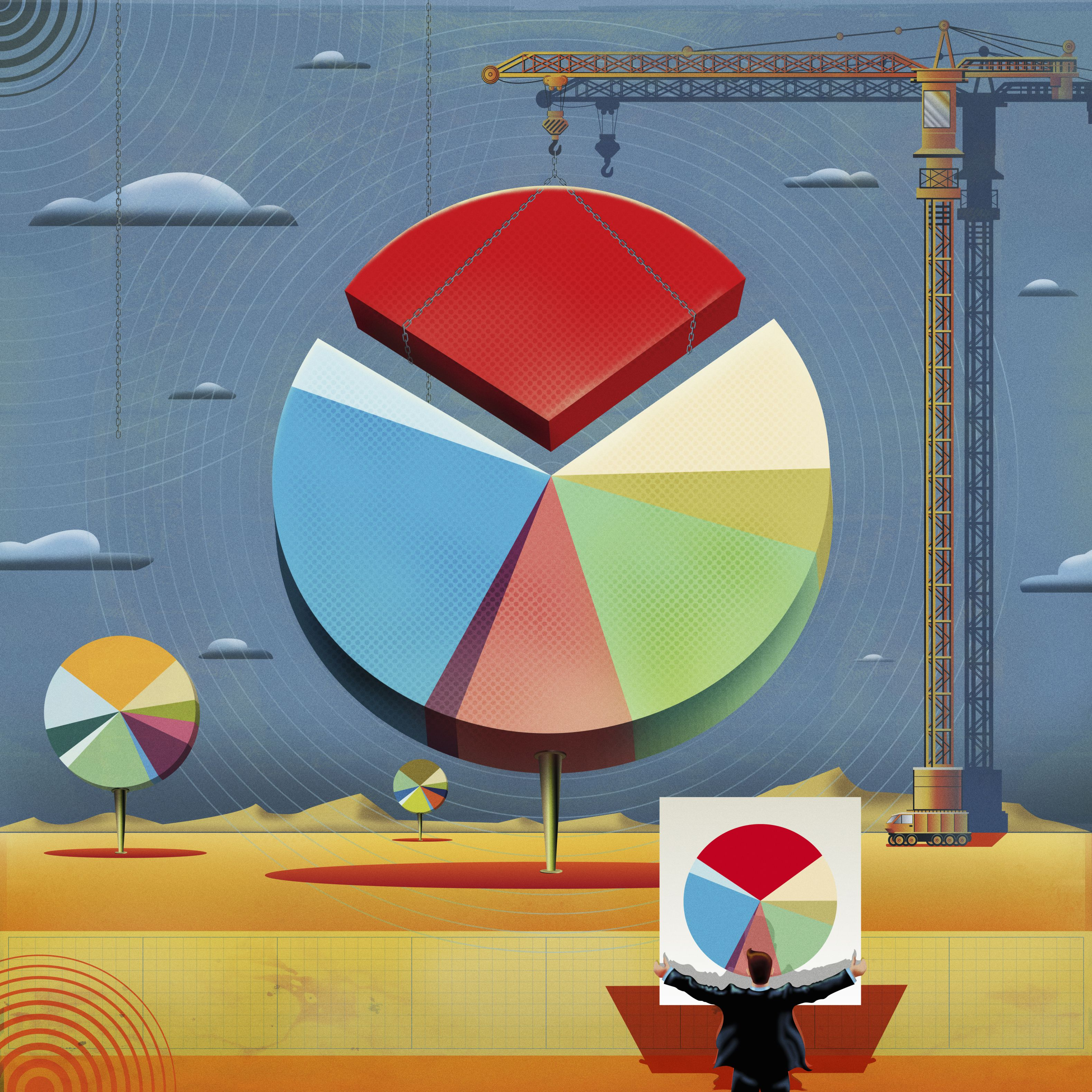 Small Investment Ideas Beginners: Rebalancing Your Investment Portfolio