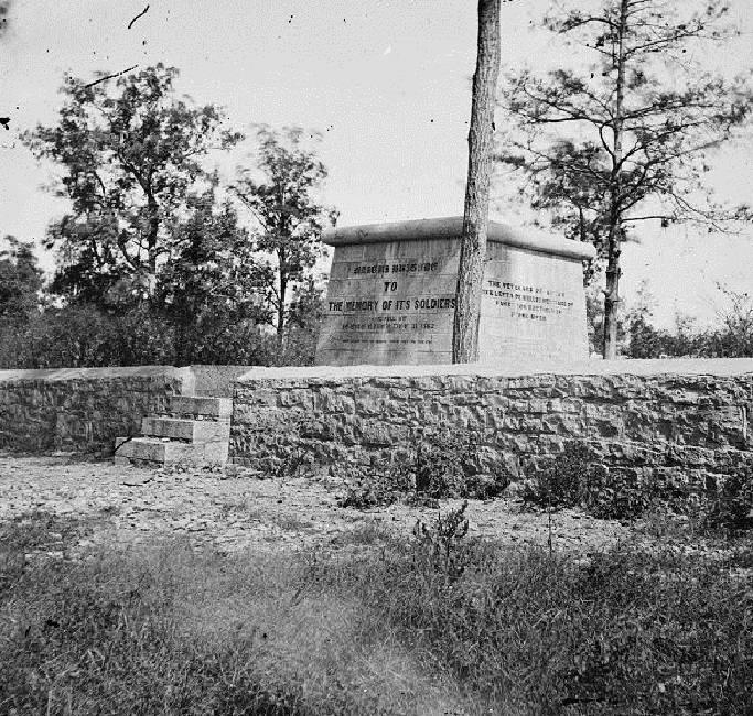 civil war battle coloring pages stones river | 10 Bloodiest U.S. Civil War Battles