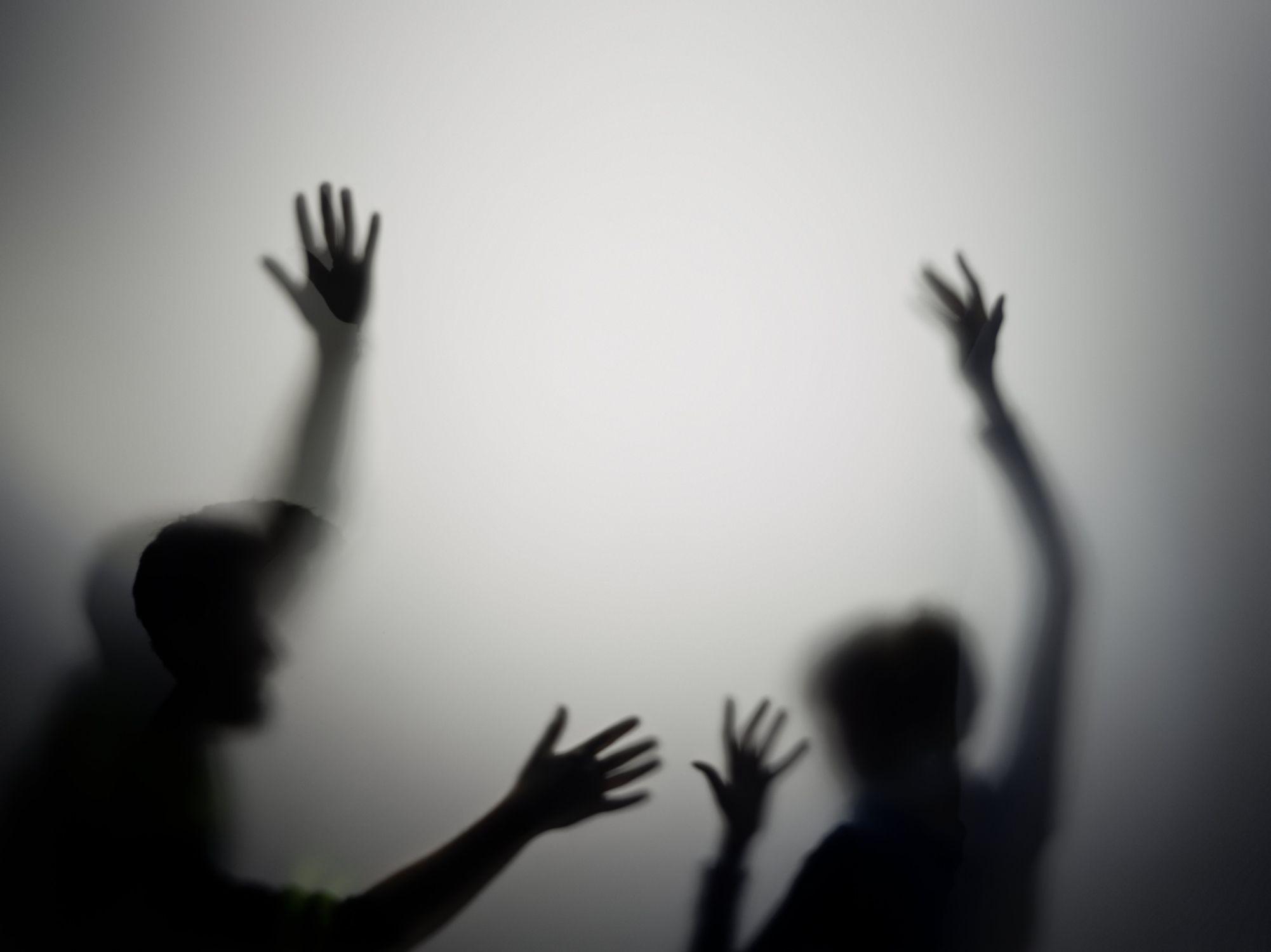 Violencia Domestica En Estados Unidos
