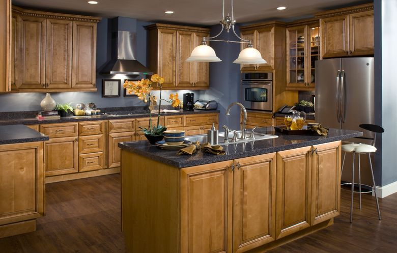 Incredible kitchen islands with seating for All wood kitchen island