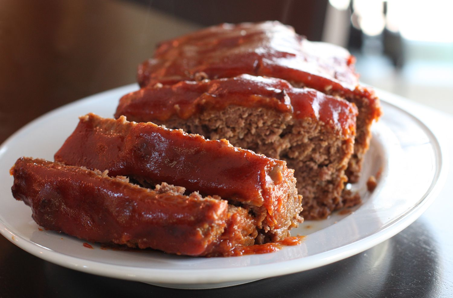 A Wide Array Of Meatloaf Recipes