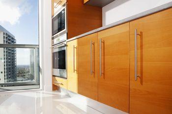 Modern Kitchen Cabinet Doors secrets to finding cheap kitchen cabinets