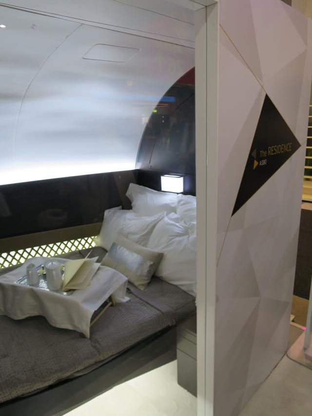 A380_The_Residence_Apartment_Etihad_Airways_ITB2015_-1.JPG