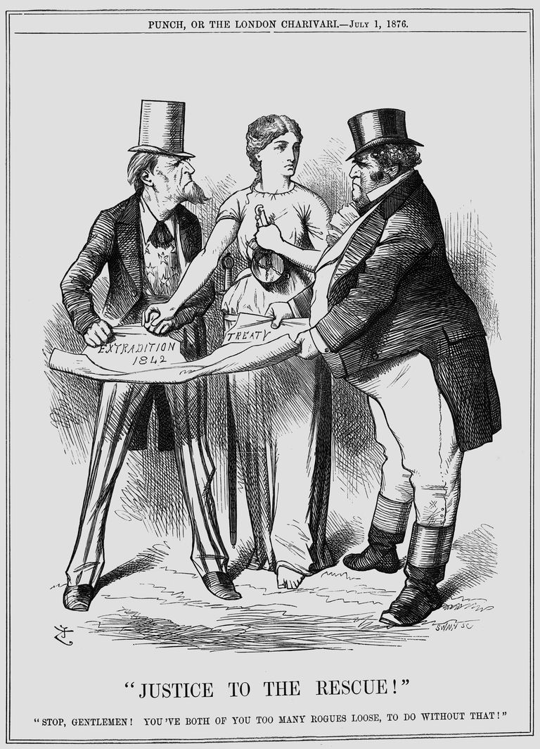 definition and examples of personification as personifications of their respective nations the u s and england uncle sam on the left and john bull on the right became popular during the 19th