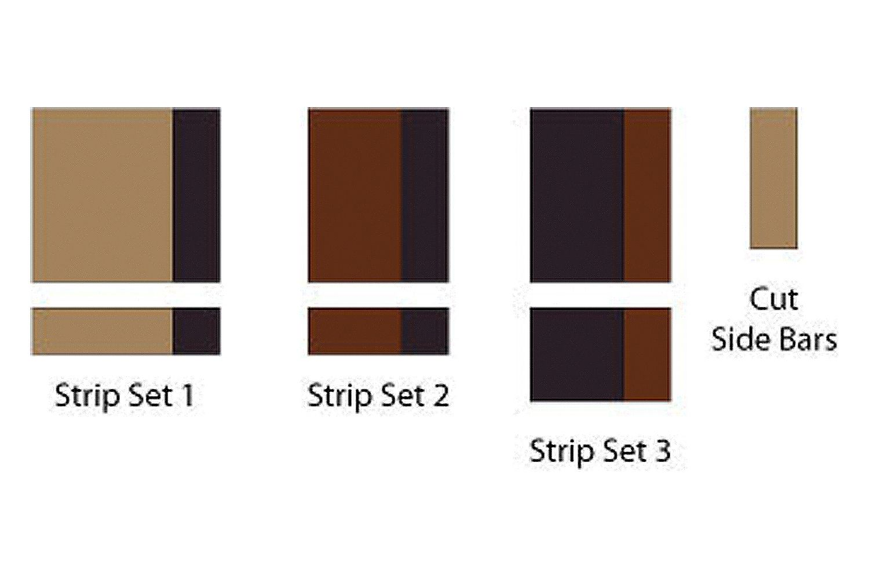 Bonnie Scotsman Quilt Block Pattern : bonnie scotsman quilt - Adamdwight.com