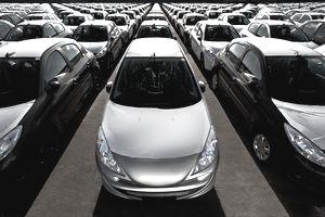 CARS EXPORT IMPORT