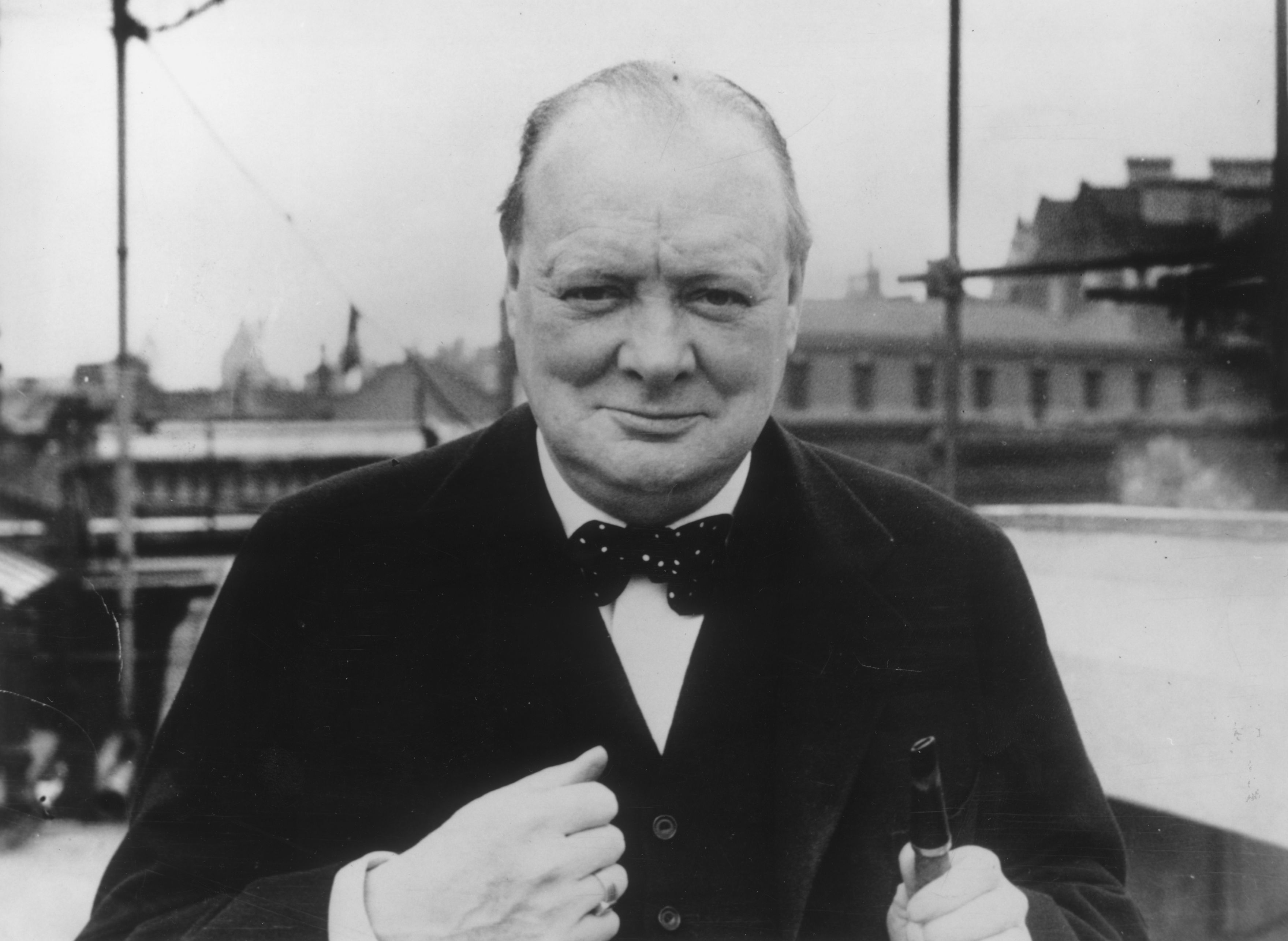 Winston Churchill Love Quotes 20 Brilliant Winston Churchill Quotations
