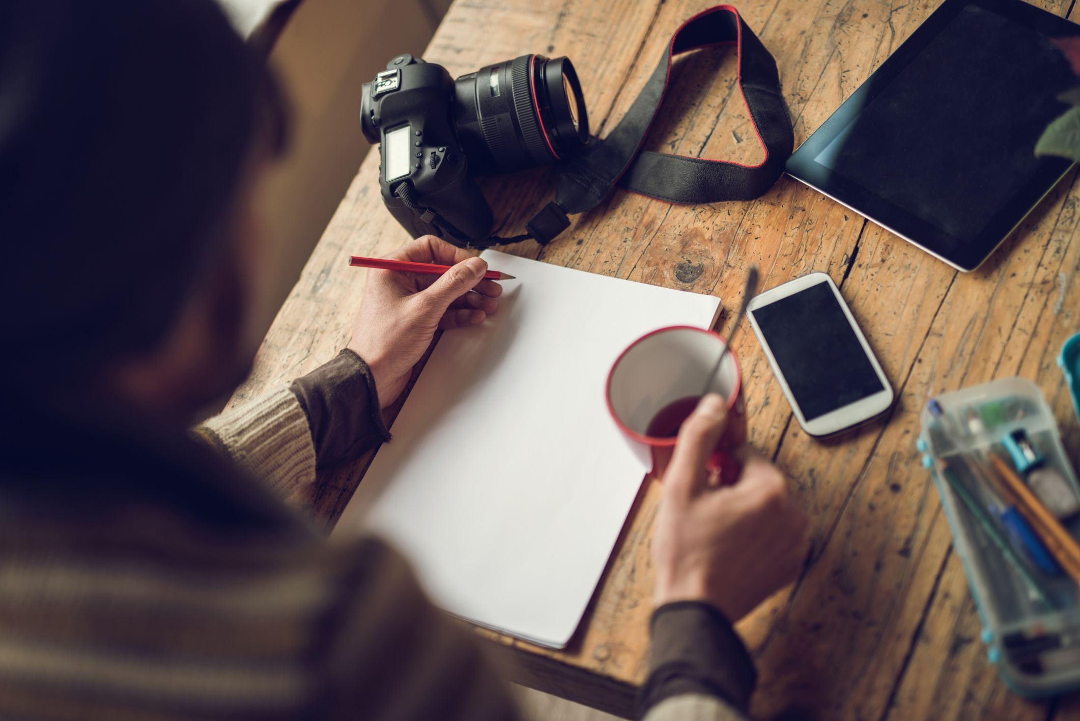 How to write a business and personal letter in spanish kristyandbryce Image collections