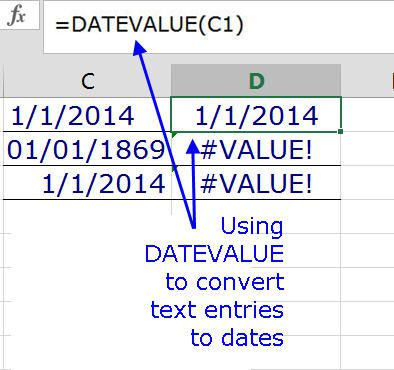 excel-2013-datevalue-function.jpg