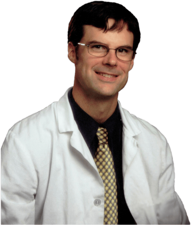 dr-lynch-media.png