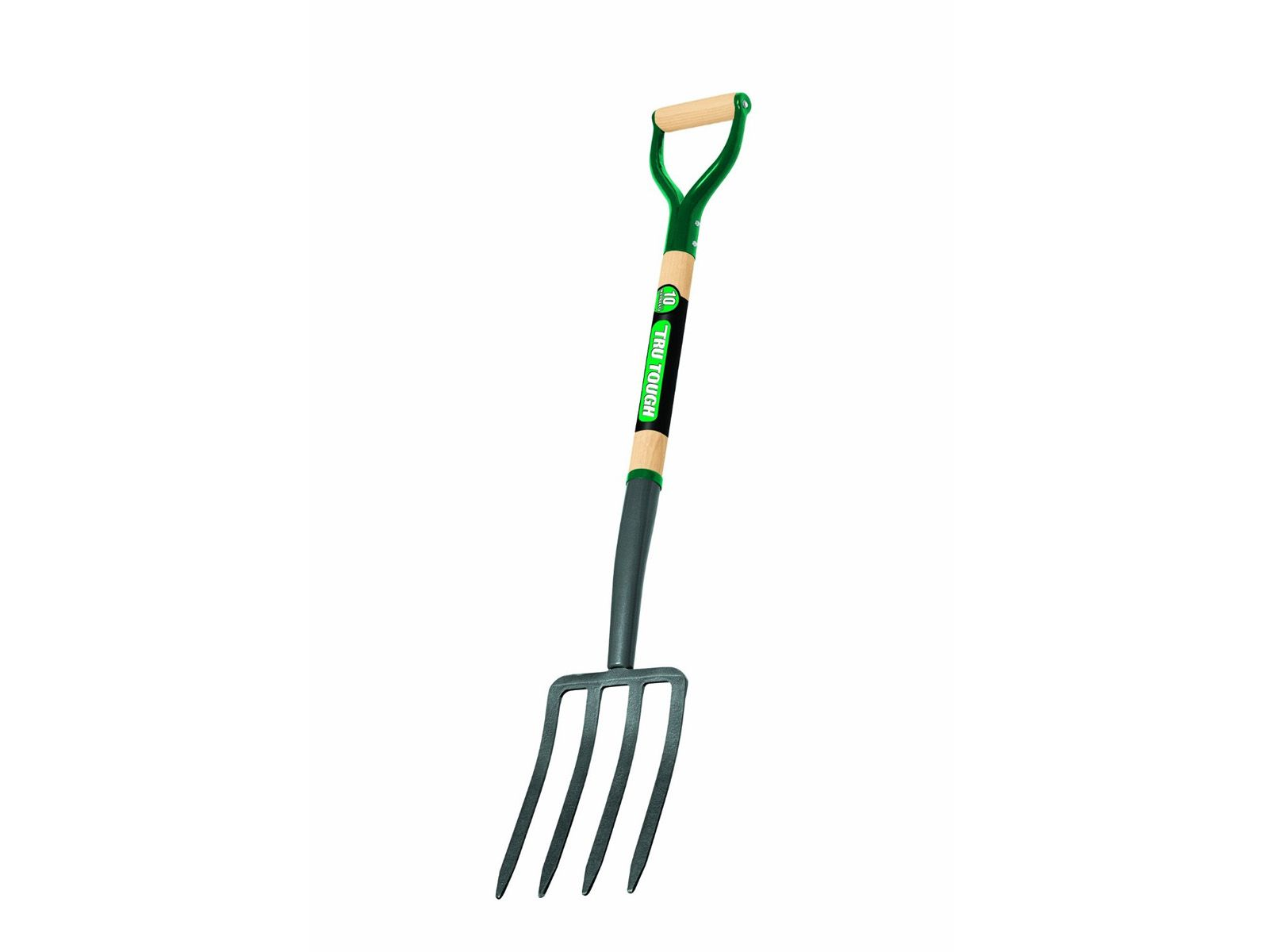 The garden tool review gardening tool reviews from a professional - Finding The Right Garden Spading Fork Landscaping Tools