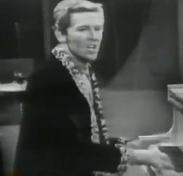 The History of American Bandstand