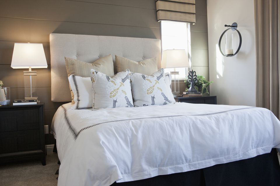 Top 10 Feng Shui Tips For Your Bedroom | Feng shui bedroom, Feng shui and  Bedrooms