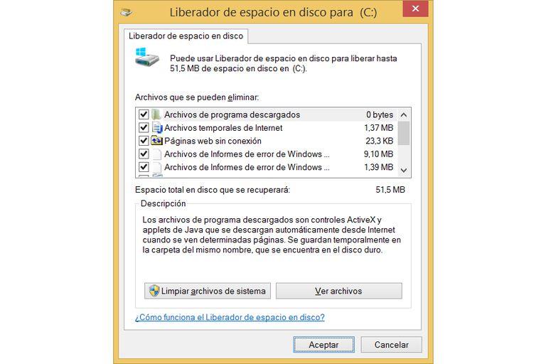 Liberar-Espacio-Windows8-81