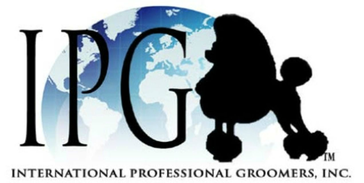 Learn how to get dog groomer certification xflitez Image collections