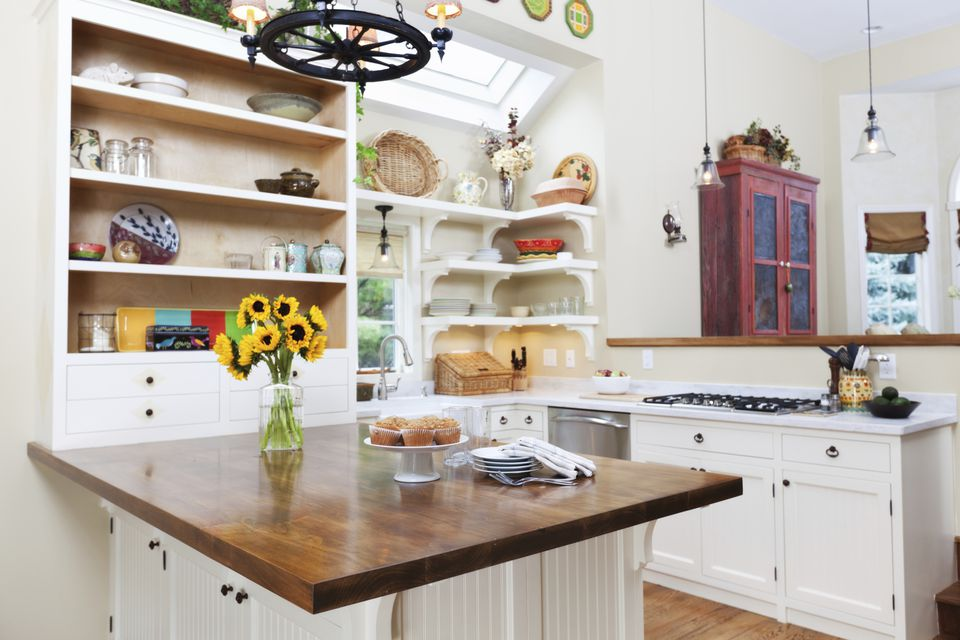 timeless in charm open rugged kitchen rustic shelving with all slim ideas gallery white and shelves