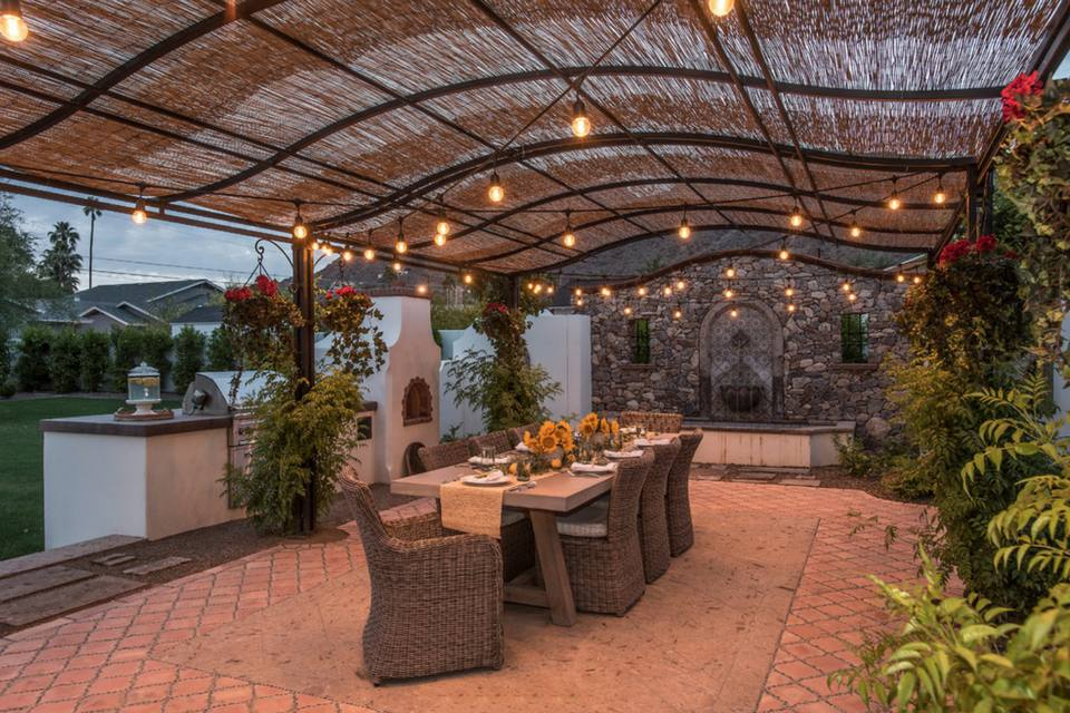 50 Stylish Covered Patio Ideas on Covered Patio Ideas id=69654