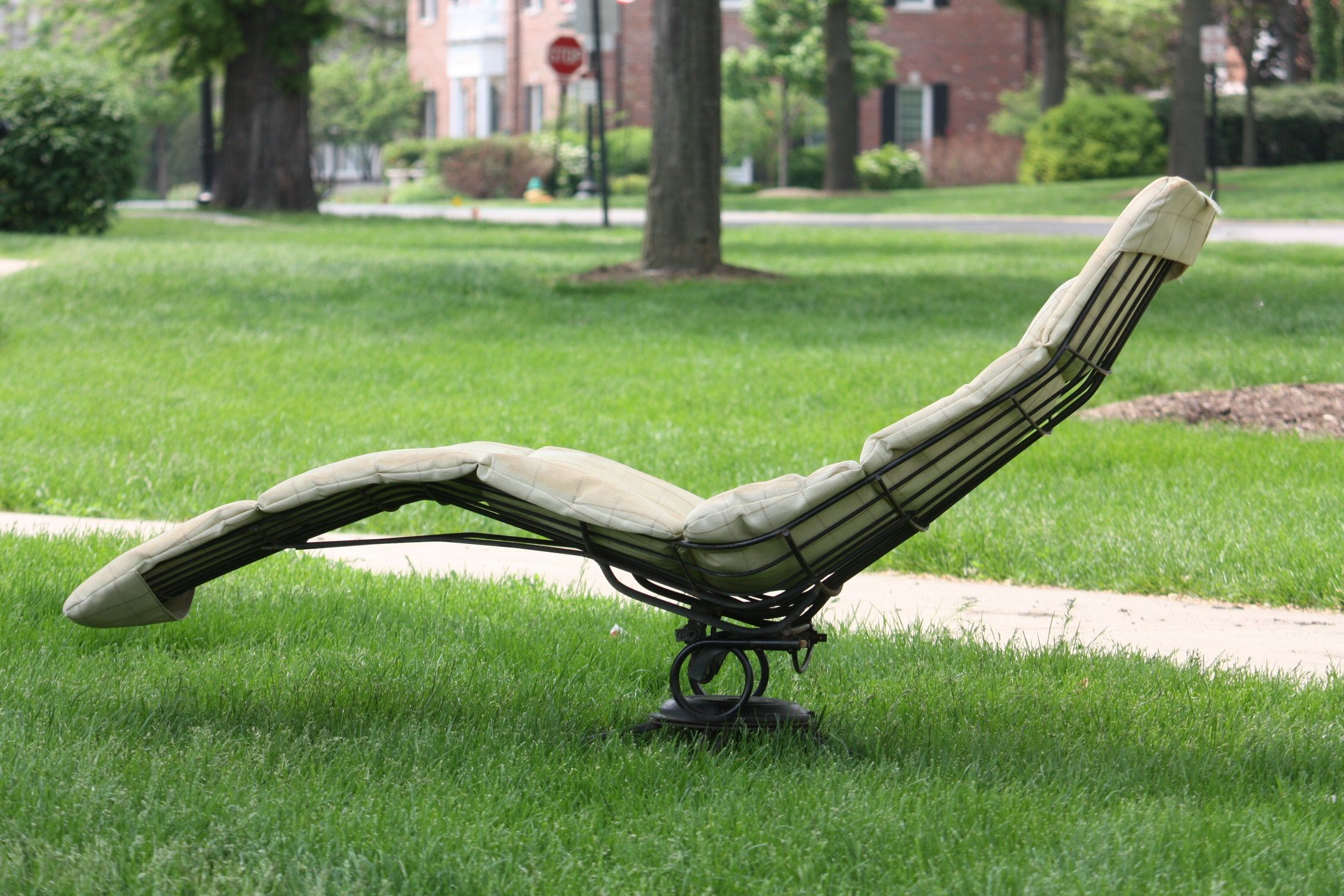 homecrest patio furniture cushions. homecrest patio furniture cushions