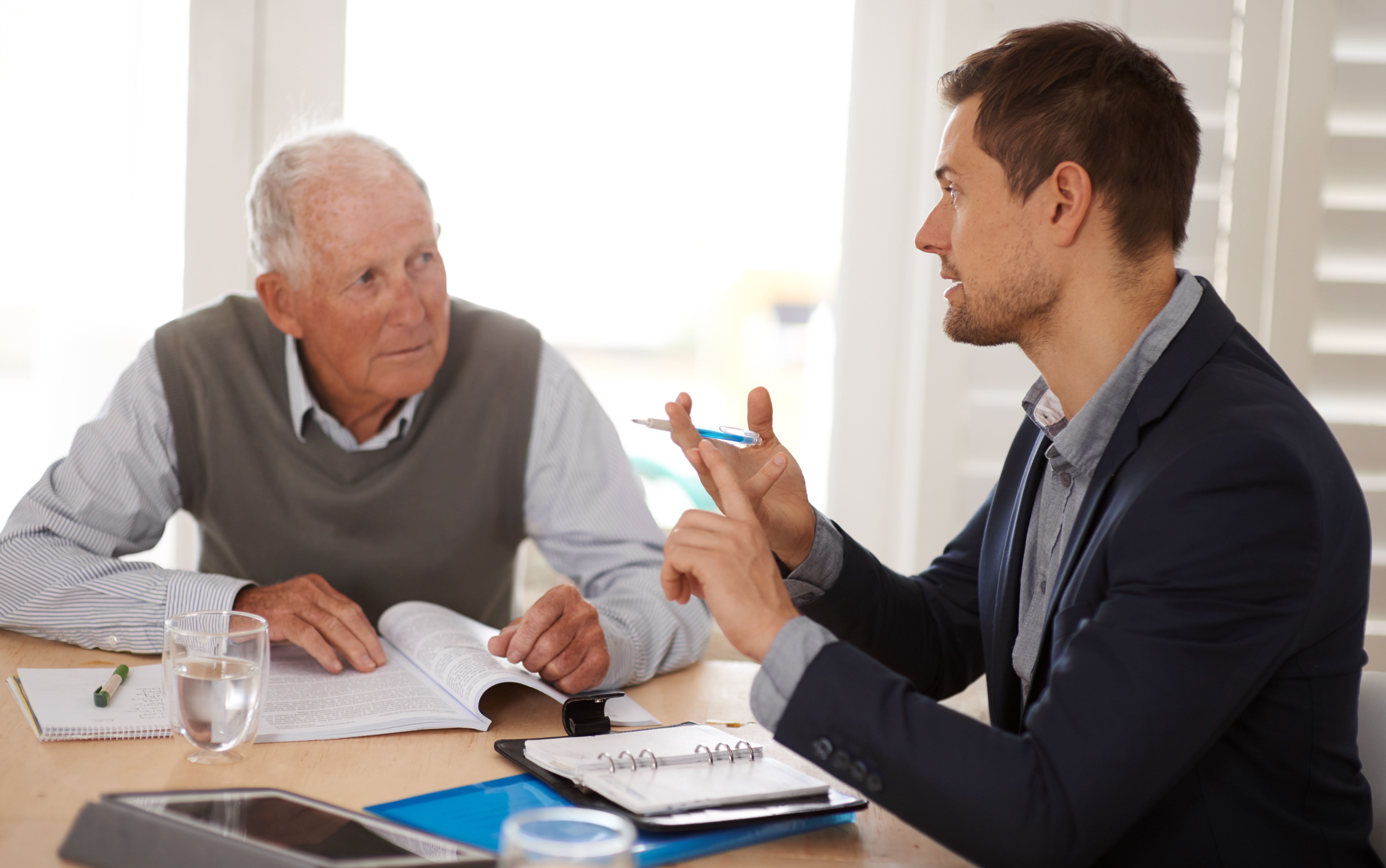 worksheet Nebraska Inheritance Tax Worksheet learn about nebraska inheritance tax laws what illinois residents should know estate taxes