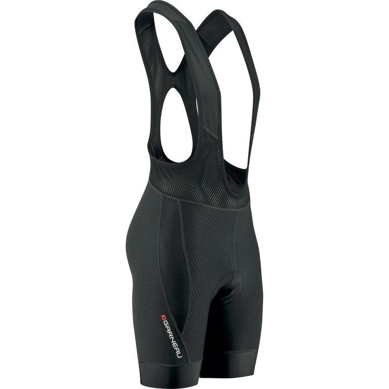 Louis Garneau CB 2 Carbon Shorts