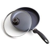 swiss, diamond, nonstick, cookware, review, pans, skillets, frying, dutch, oven
