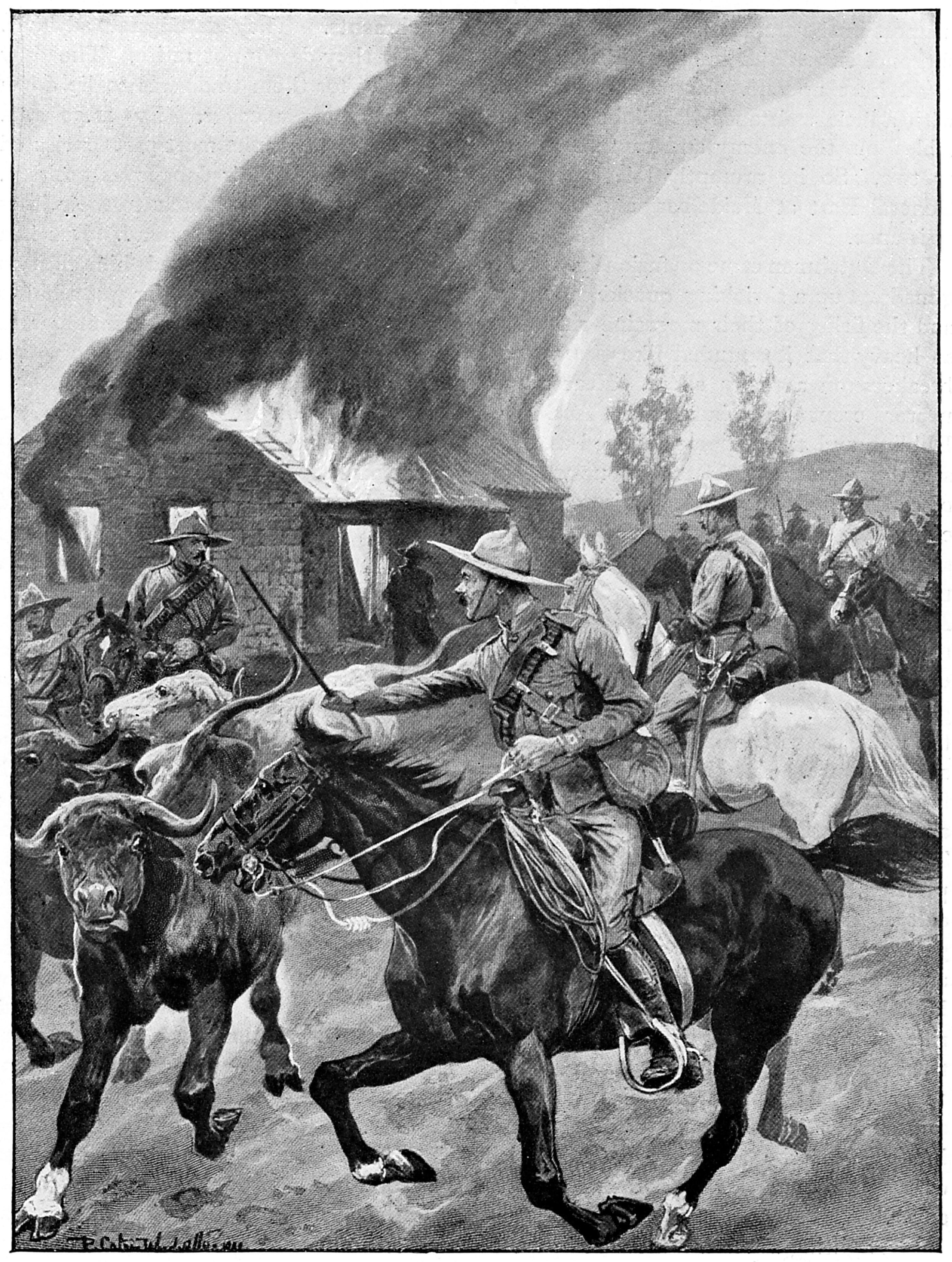 Boer war | eBay