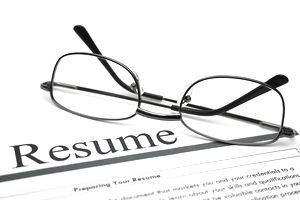 resume objective examples and writing tips - Objective Examples In A Resume