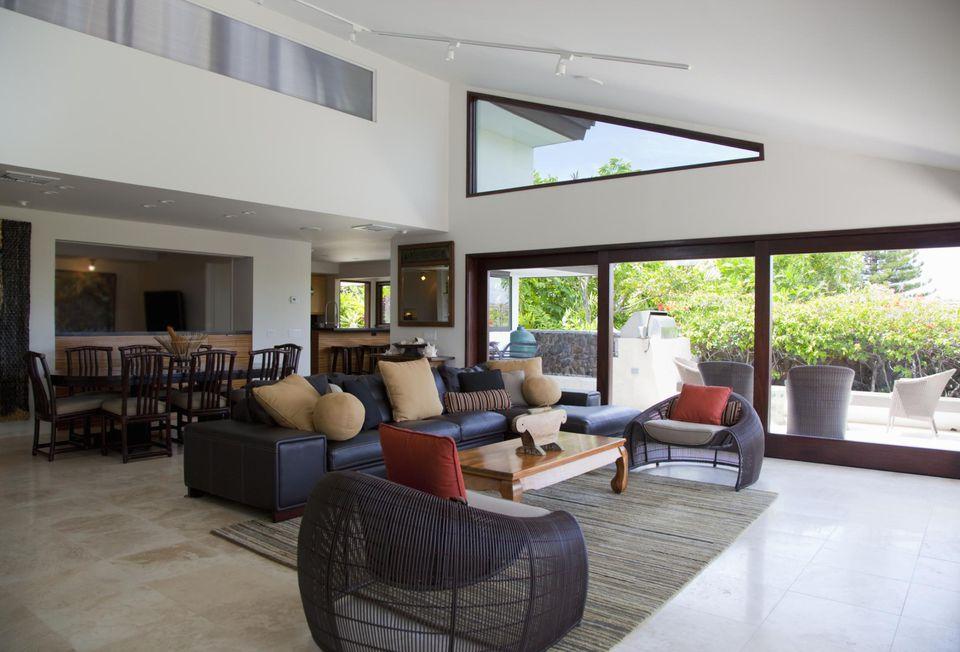 Big Living Room Ecosia