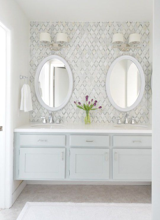 Double Vanities For Bathroom. Double Vanity Bathroom