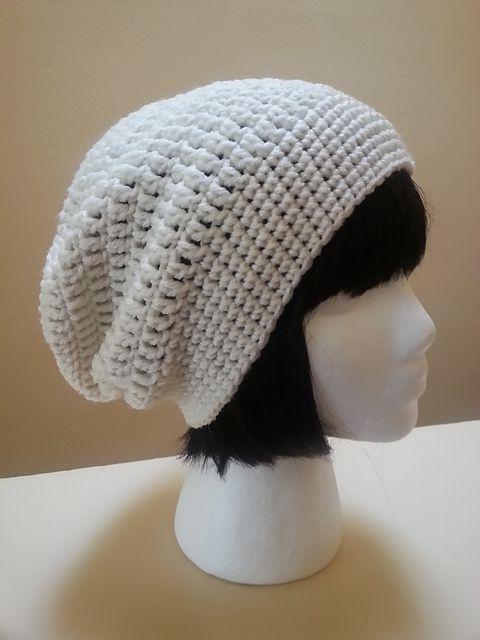 10 slouchy crochet hat patterns crochet slouch hat free pattern dt1010fo