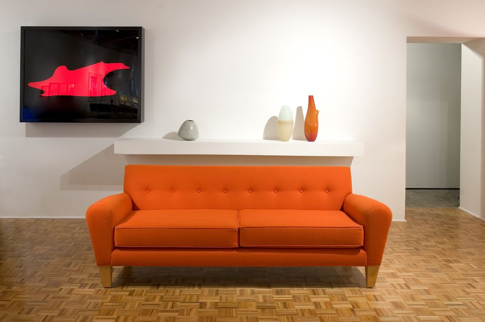 Bombast Furniture in Vancouver