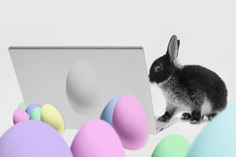 Huevos-de-pascua-en-Internet.jpg