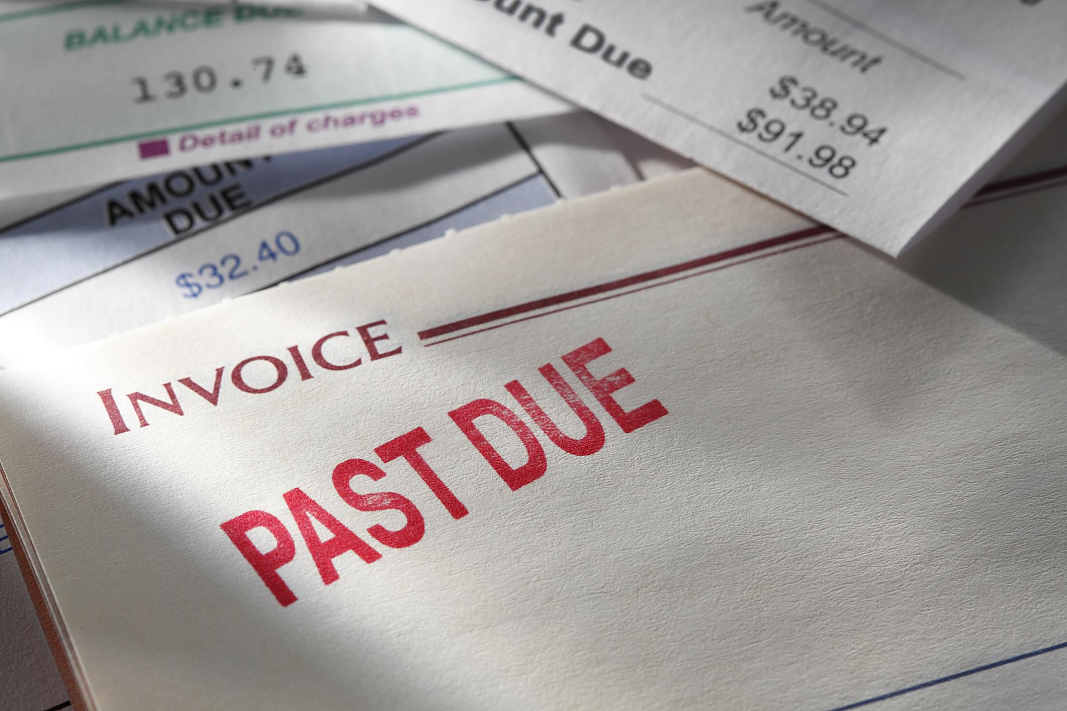 stop wage garnishment on student loans