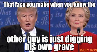 Funny Manager Meme : Funniest vice presidential debate memes