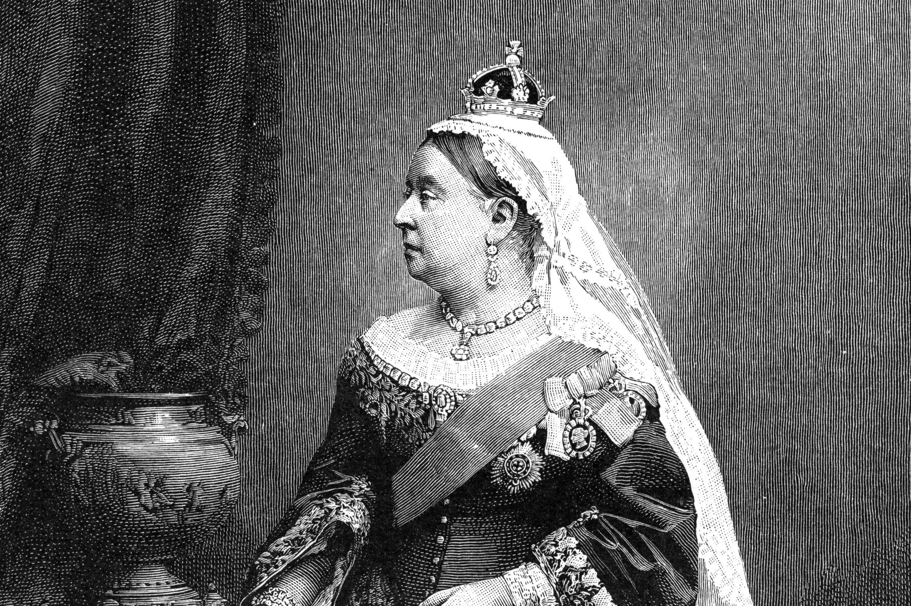 Queen Victoria Biography Of The British Monarch