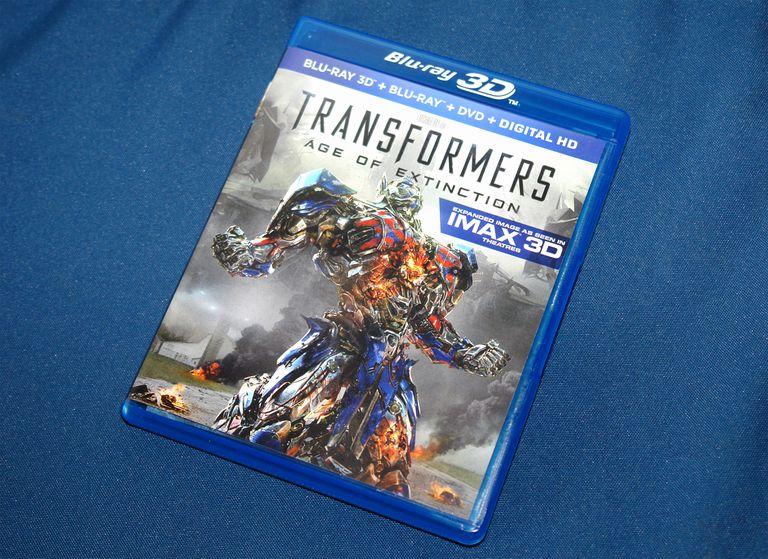 transformers-age-of-extinction-3d-1280-b.txt.jpg