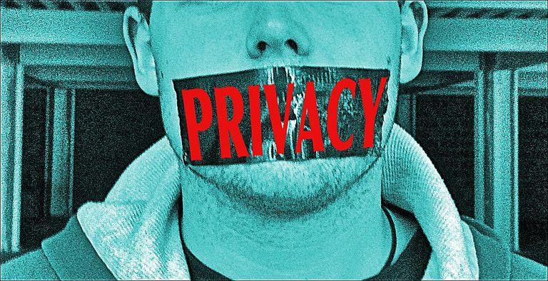 Gagged_by_Privacy.JPG
